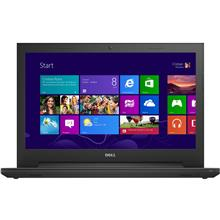 DELL Inspiron 15 3542 Core i5 8GB 1TB 2GB Laptop